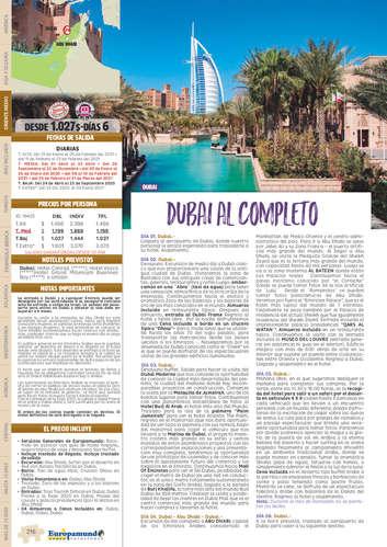 Oriente Medio- Page 1