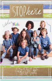 Vélez Kids