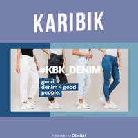 #KBK_Denim