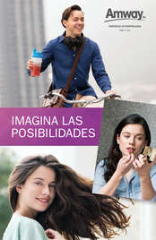 Imagina Las Posabilidades