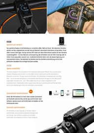 KTM-E-Bike-2020