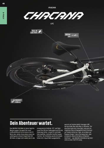 KTM-E-Bike-2020- Page 1