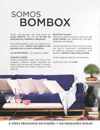 Bombox_Revista