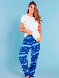 Tania pijamas