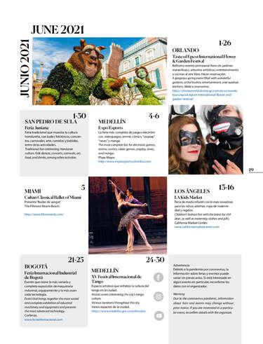 Panorama - Jun- Page 1