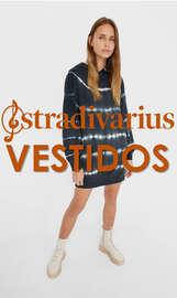 Vestidos Stradi
