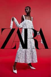 Zara New