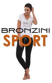 Bronzini Sport