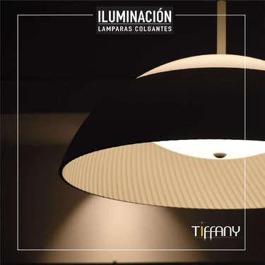 Iluminación- Page 1