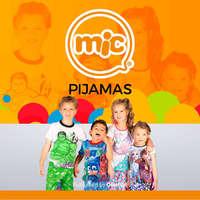 Mic pijamas