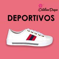 Deportivos