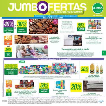 Jumbofertas- Page 1