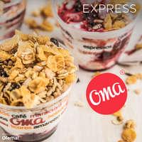 Oma Express
