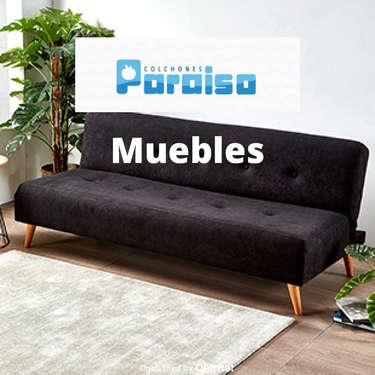 Muebles- Page 1
