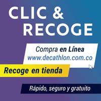 Clic & Recoge