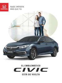 CIVIC_EX_2020