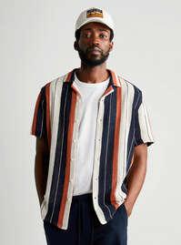 Camisas hombres