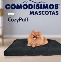 Tu mascota con Comodisimos