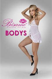 Bodys Bésame