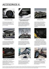 X6 xDrive40i Exclusive 2021