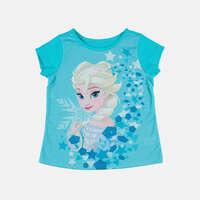 Mic Kids camisetas niña
