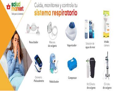 Salud Market- Page 1