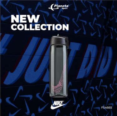 Nuevo Nike- Page 1