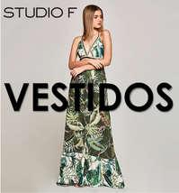 352cf48737a4c Catálogo de ofertas de Studio F en Montería - Ofertia