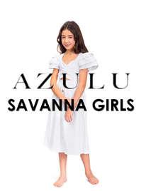 Savanna Girls
