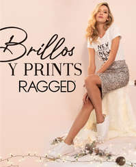 Brilla Ragged