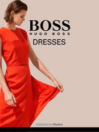 HB dresses
