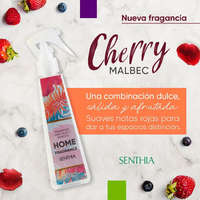 Cherry Malbec