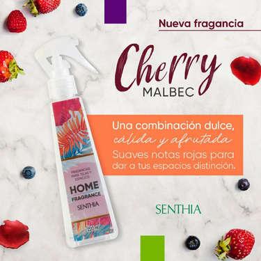 Cherry Malbec- Page 1