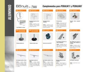 Productos y Servicios- Page 1