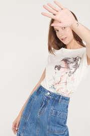 Camisetas Koaj