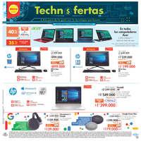 Technofertas