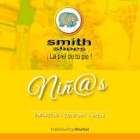 Smith niñ@s