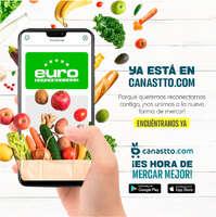 Euro Supermercado