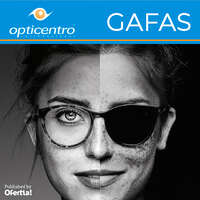 Opticentro gafas