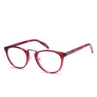 Opticentro gafas