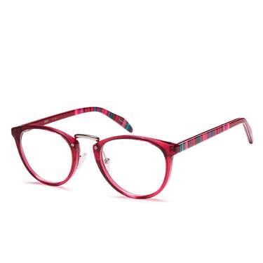 Opticentro gafas- Page 1