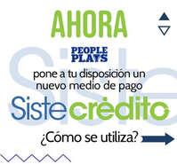 Nuevo sistema de crédito