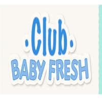 Baby Fresh