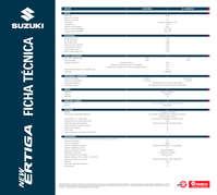 New Ertiga