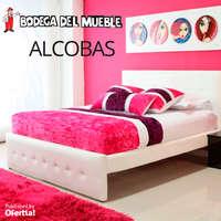 Alocobas