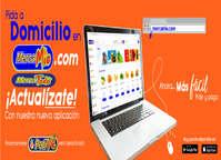 Mercamio online