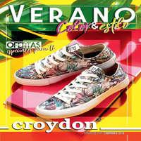 Verano Croydon