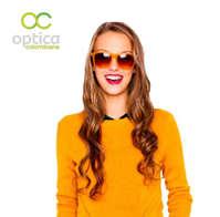 Optica Colombiana
