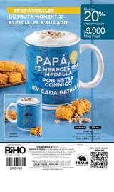Biho C9