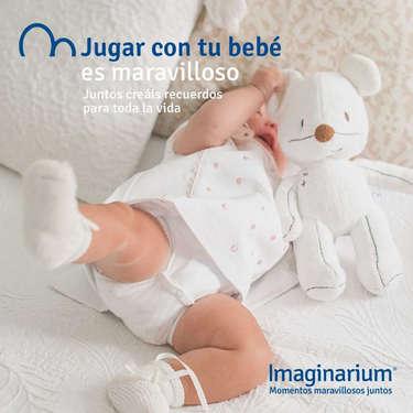 Juguetes Para Bebé- Page 1